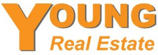 Young Real Estate (Toowoomba)