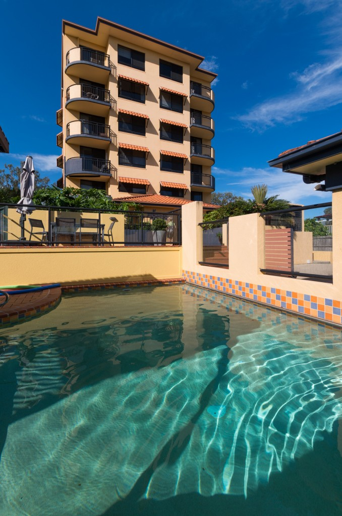 6/24 Picnic Point Esplanade, QLD  4558