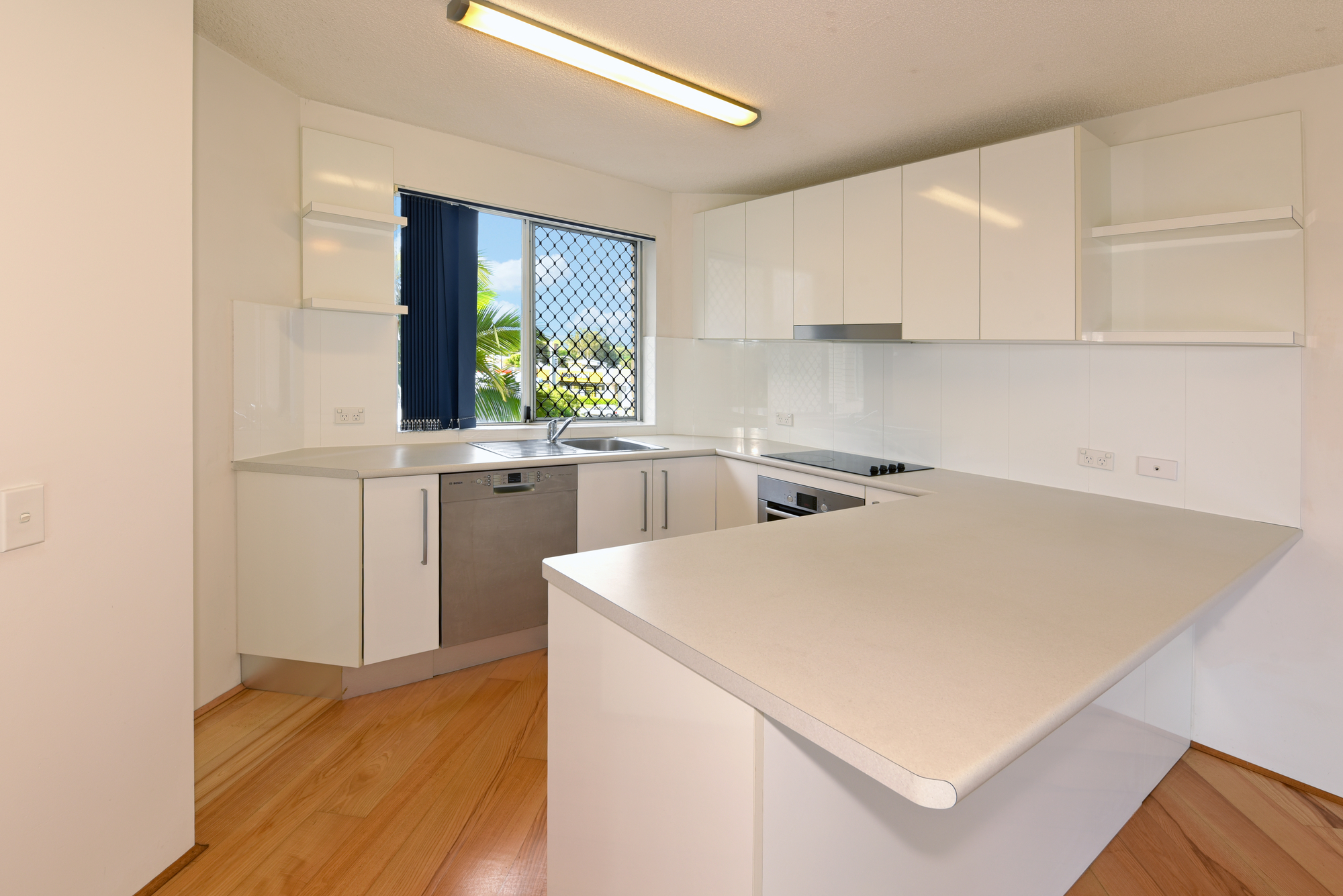 7/14 Melrose Pde MAROOCHYDORE