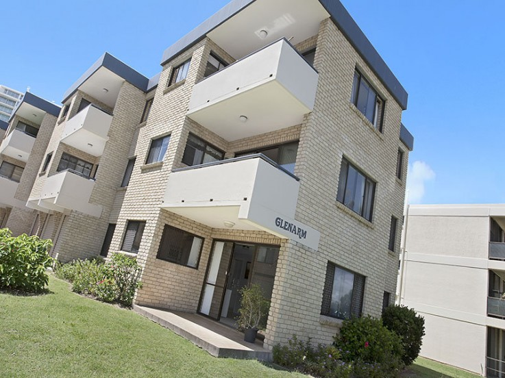 1/9 Cotton Tree Pde