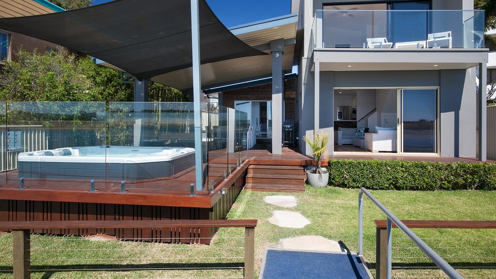 118 Duporth Ave MAROOCHYDORE