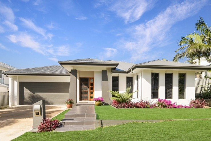 0 Admiralty Drive