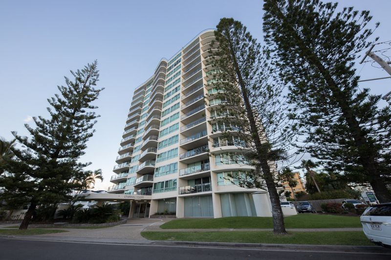 12/19 Memorial Ave MAROOCHYDORE