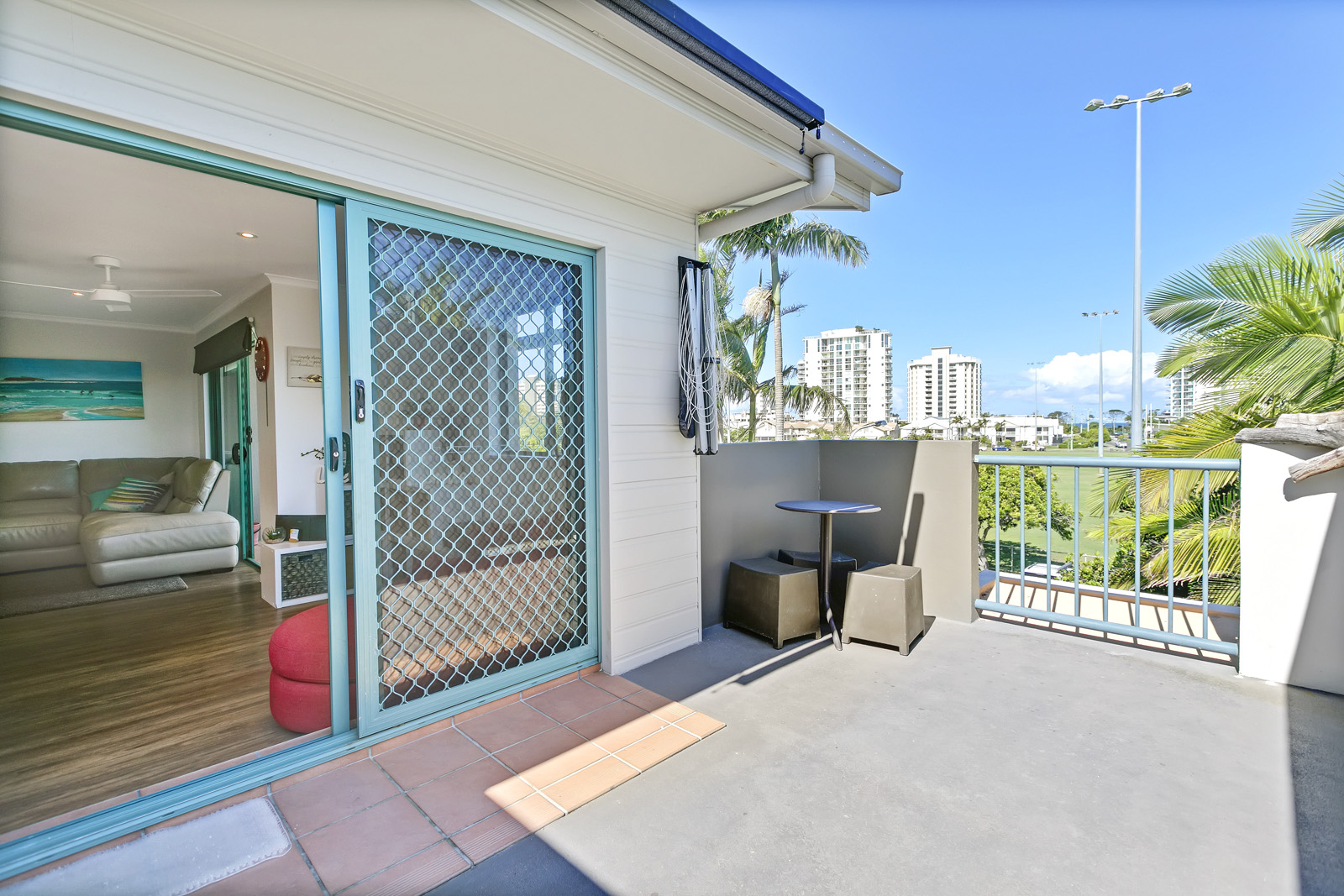 14/44 Fourth Ave COTTON TREE
