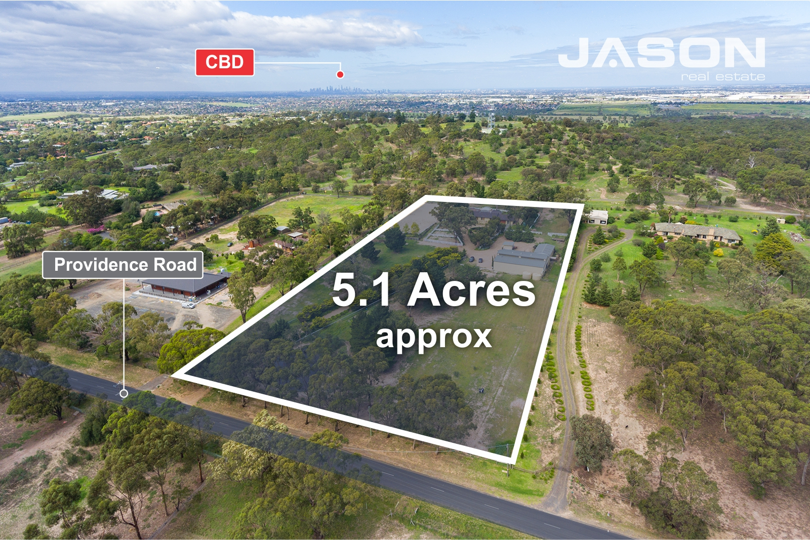 55 Providence Road GREENVALE