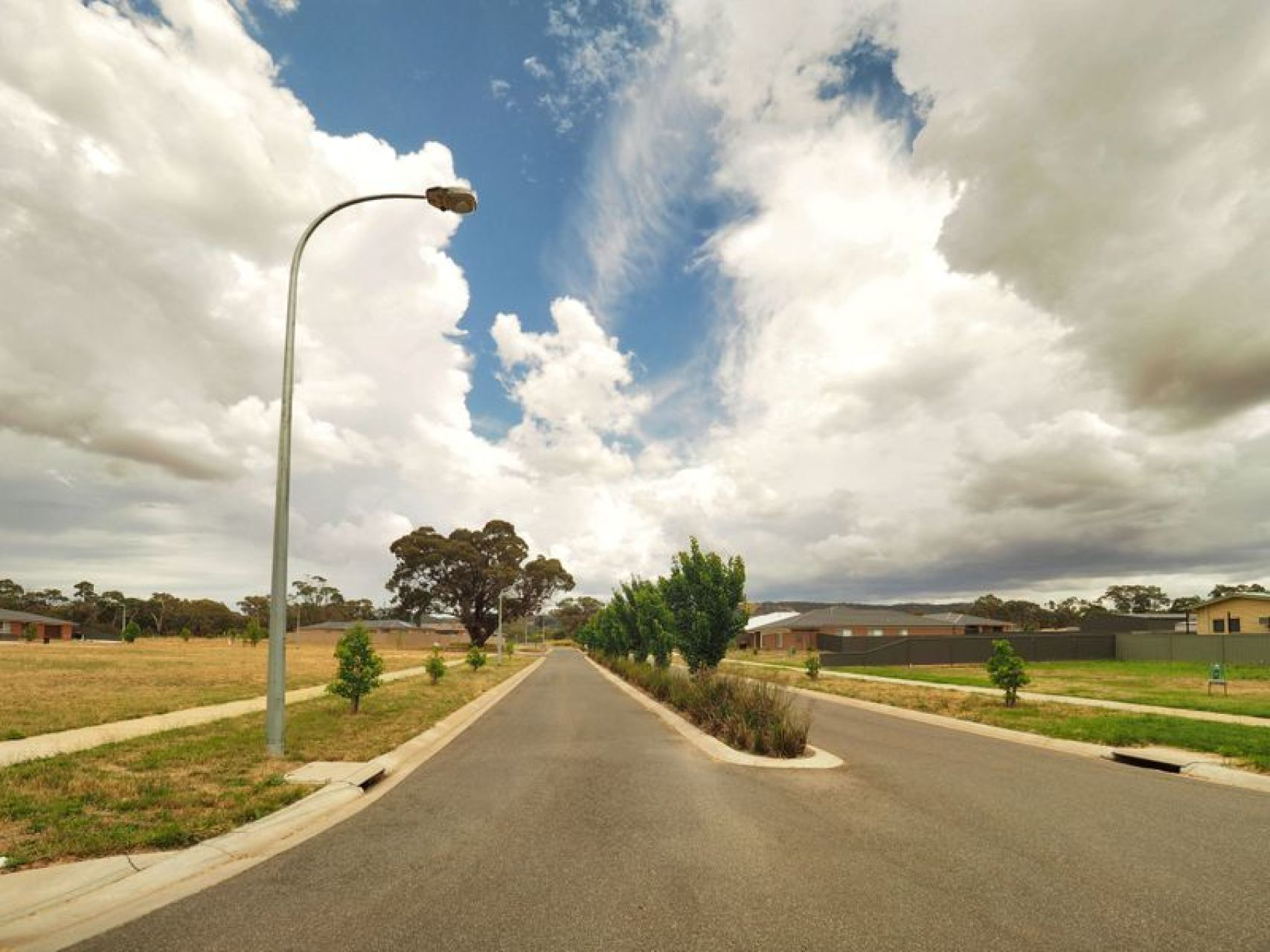 Lot 73 Reserve Court Ararat