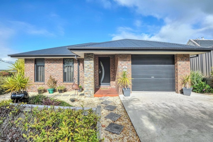 2/40 View Point Street