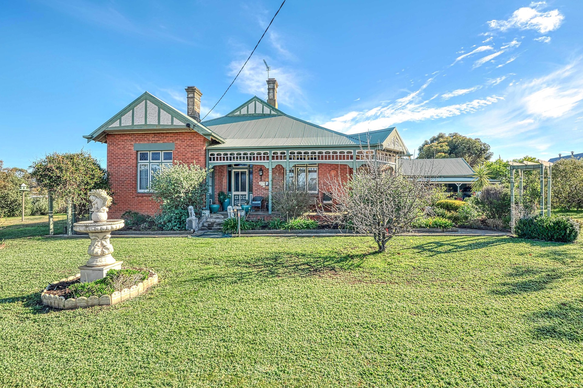 19 Forestry Road Landsborough