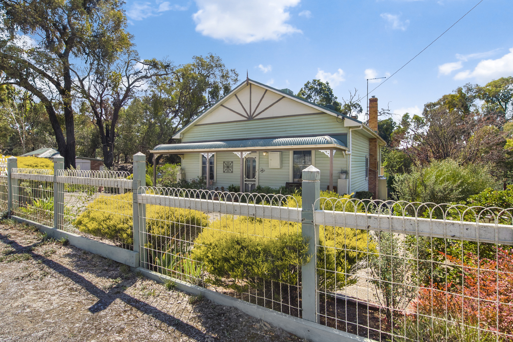 5-9 Crowlands Road Stawell