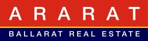 Ararat Ballarat Real Estate