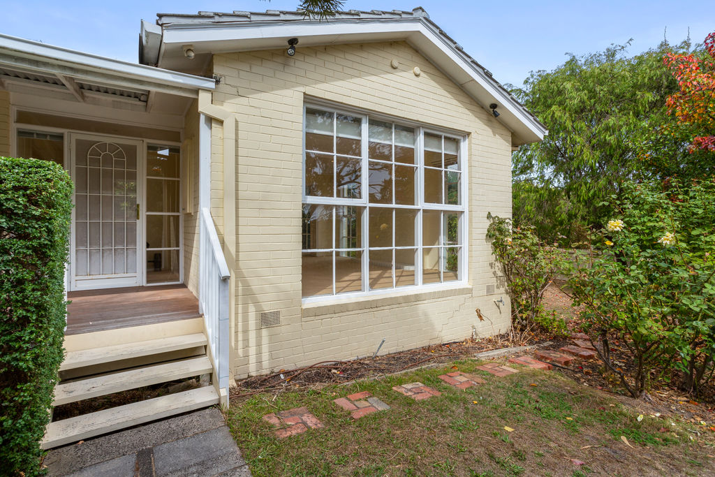 41 Redbourne Avenue MOUNT ELIZA