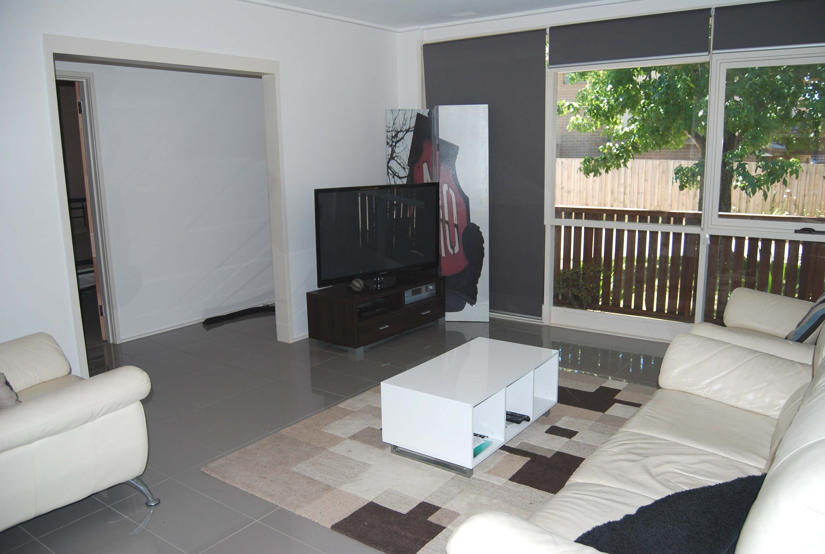 1/51 Screen Street FRANKSTON