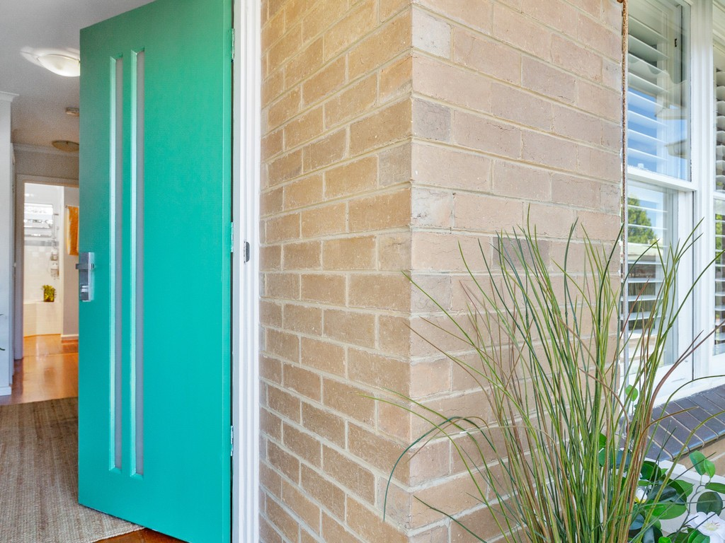 4/50 Wilsons Road MORNINGTON