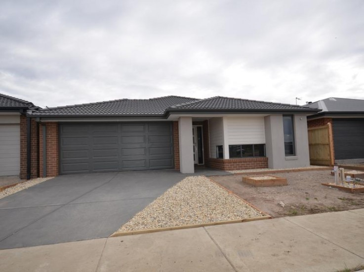 15 Hollywell Road