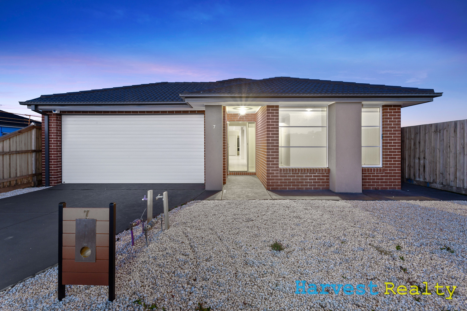 7 Josie Lane CRANBOURNE EAST