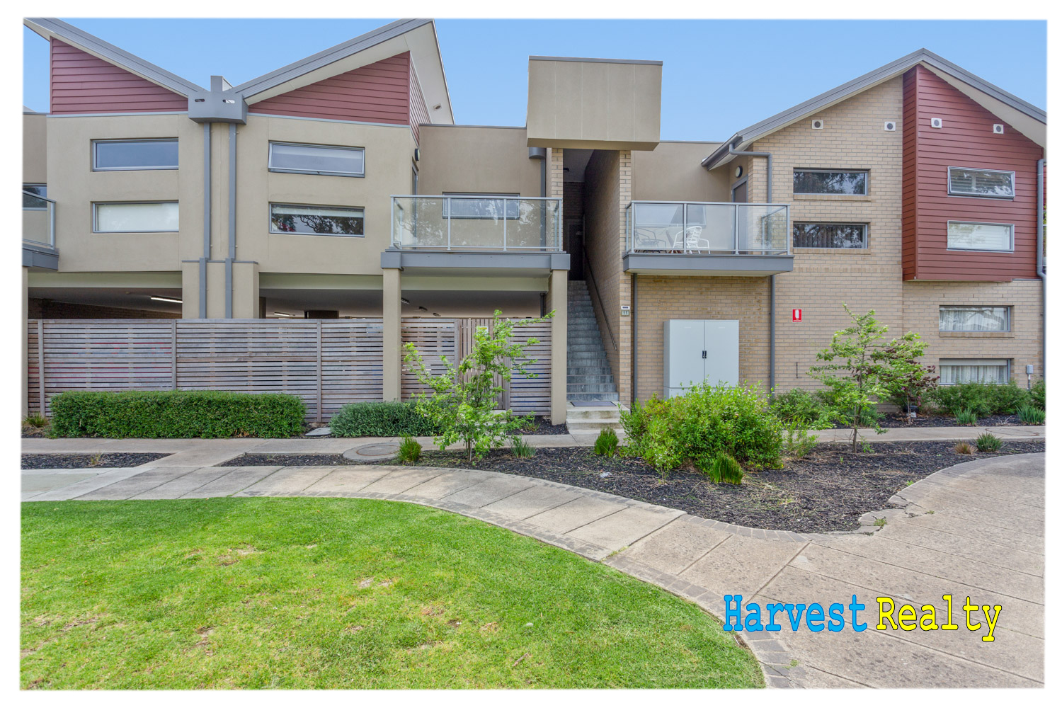 10/88 Hinterland Close LYNBROOK