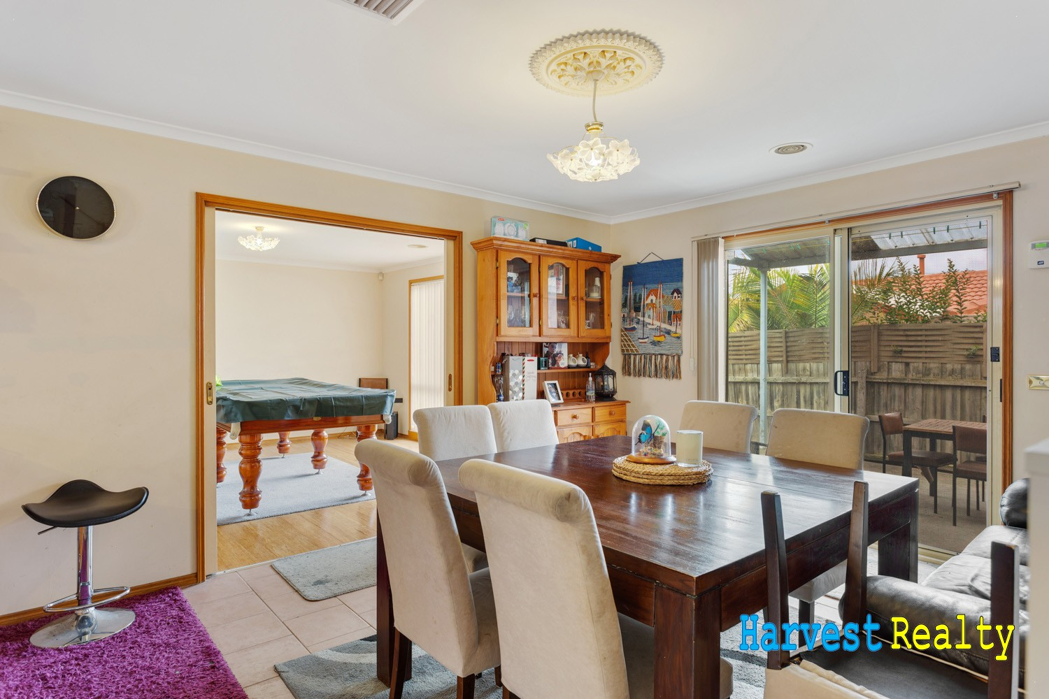 33 Gilmore Crescent LYNBROOK
