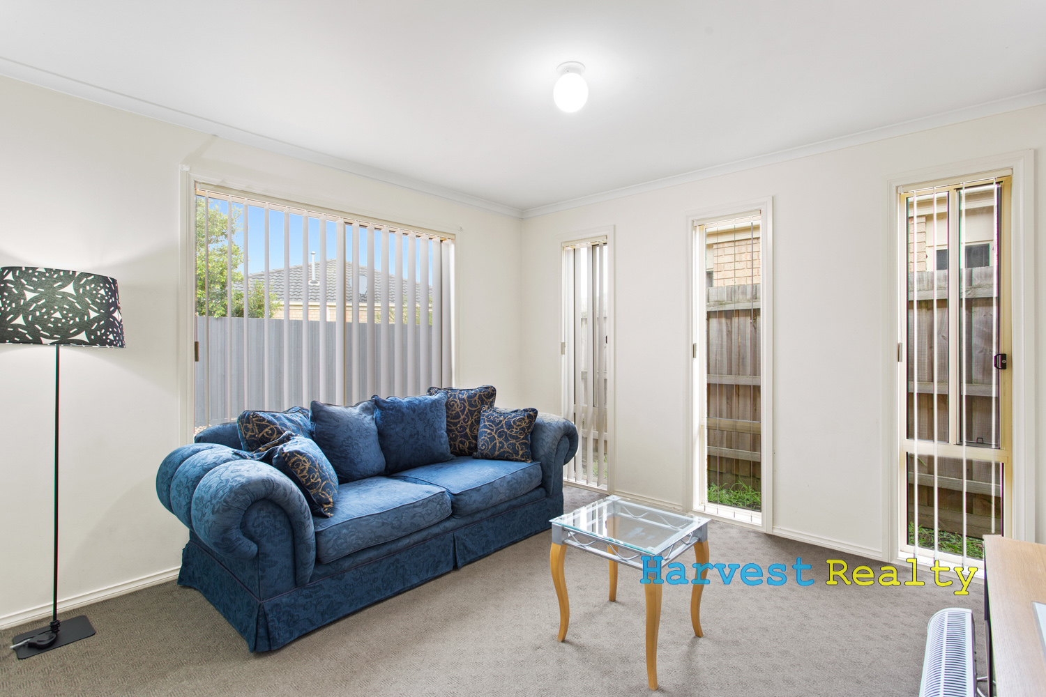 11/23 Parman Avenue PAKENHAM