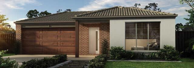 Lot 730 Pitfield Ave Cranbourne East