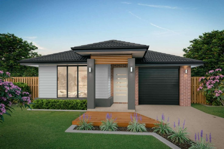 Lot 531 Opt 2 8 Beatrice Street