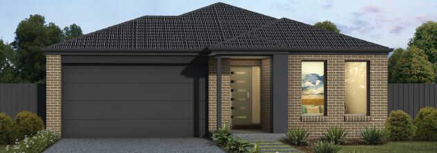 Lot 9 Carey Cres Pakenham