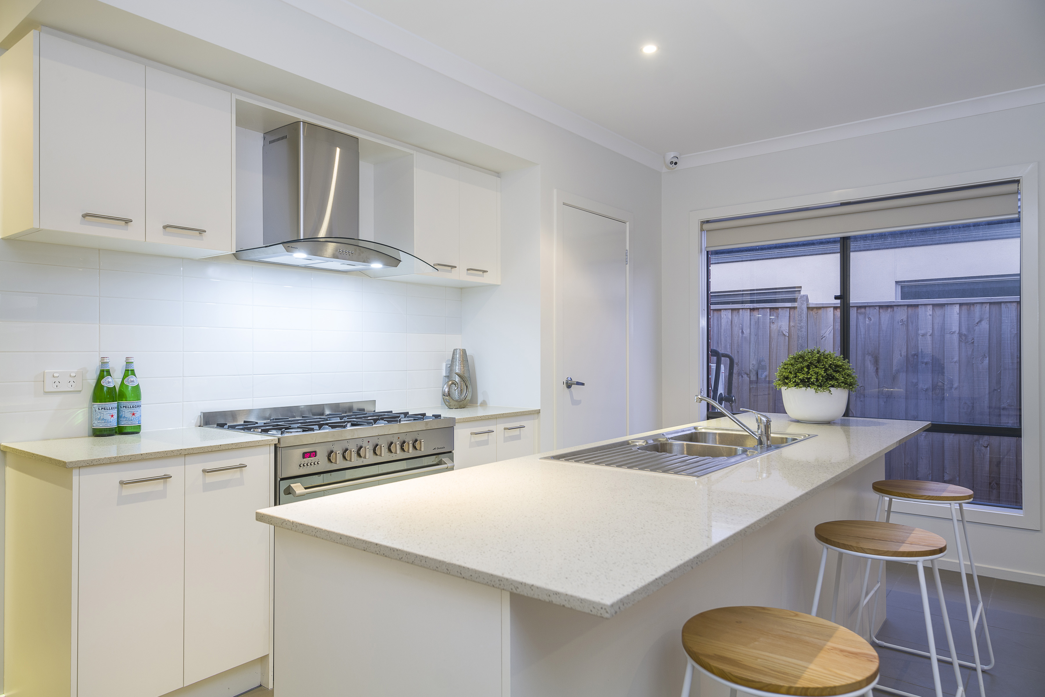 Lot 530 Massey Crescent Curlewis