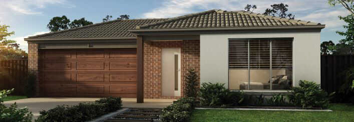 Lot 423 Mansfield Drive Werribee