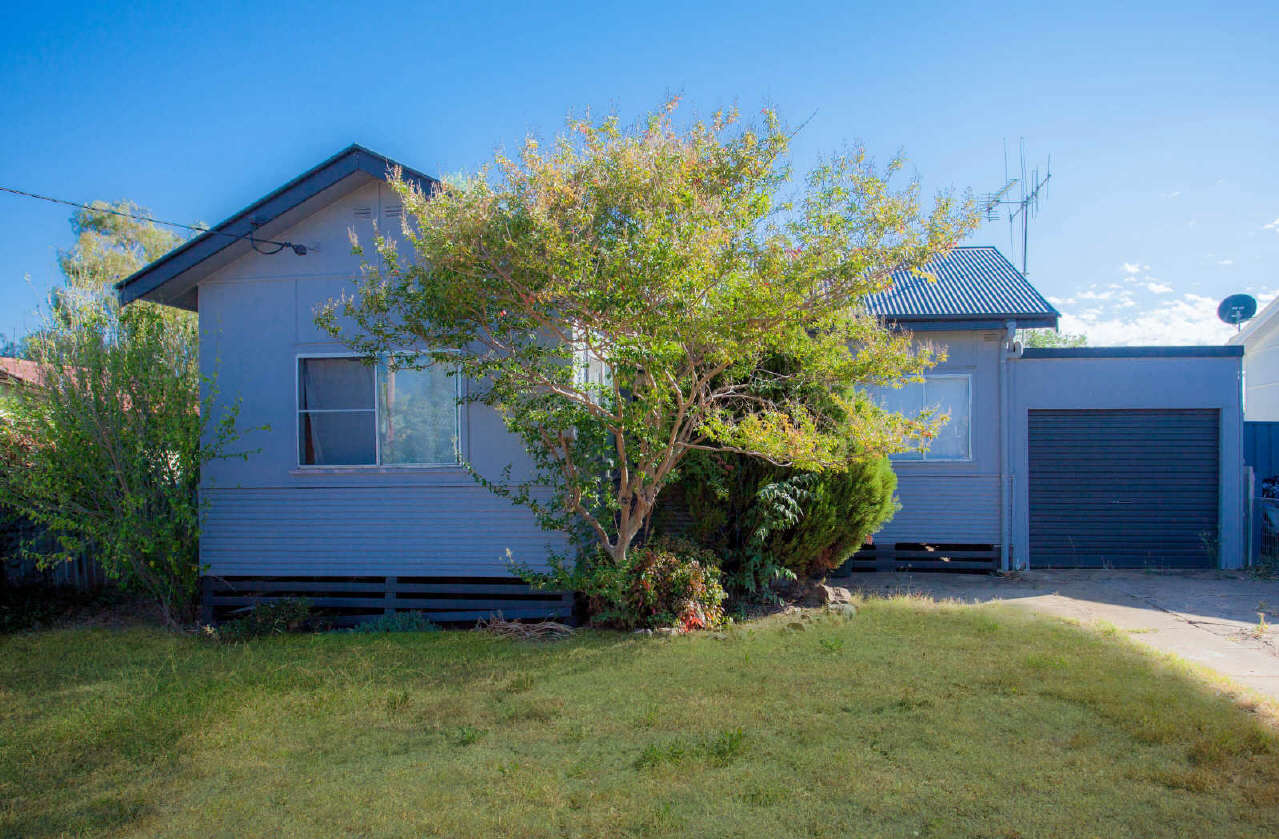 4 Glasson Street Wellington