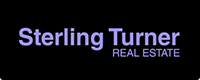 Sterling Turner Real Estate