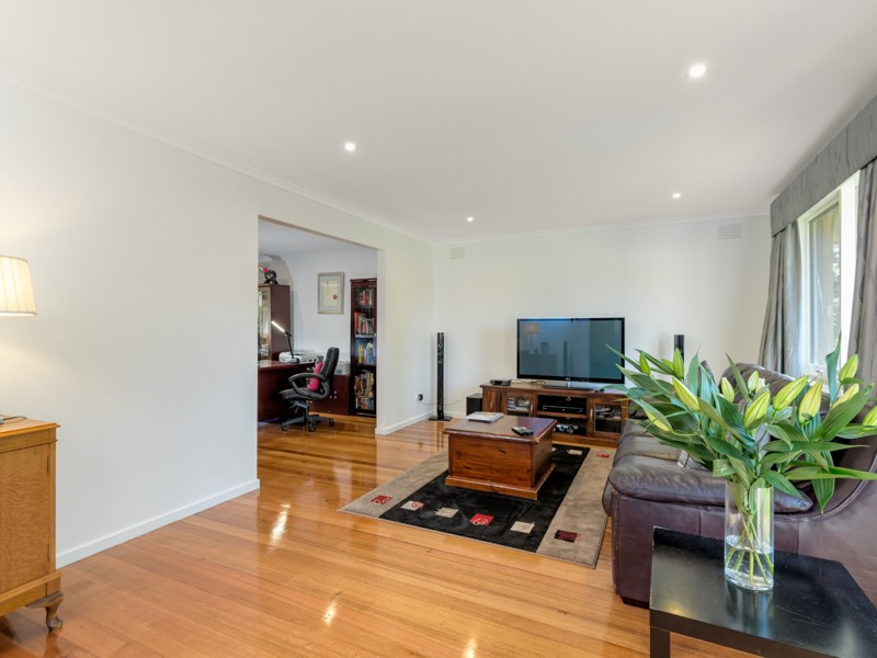 5 Lackenheath Court DINGLEY VILLAGE