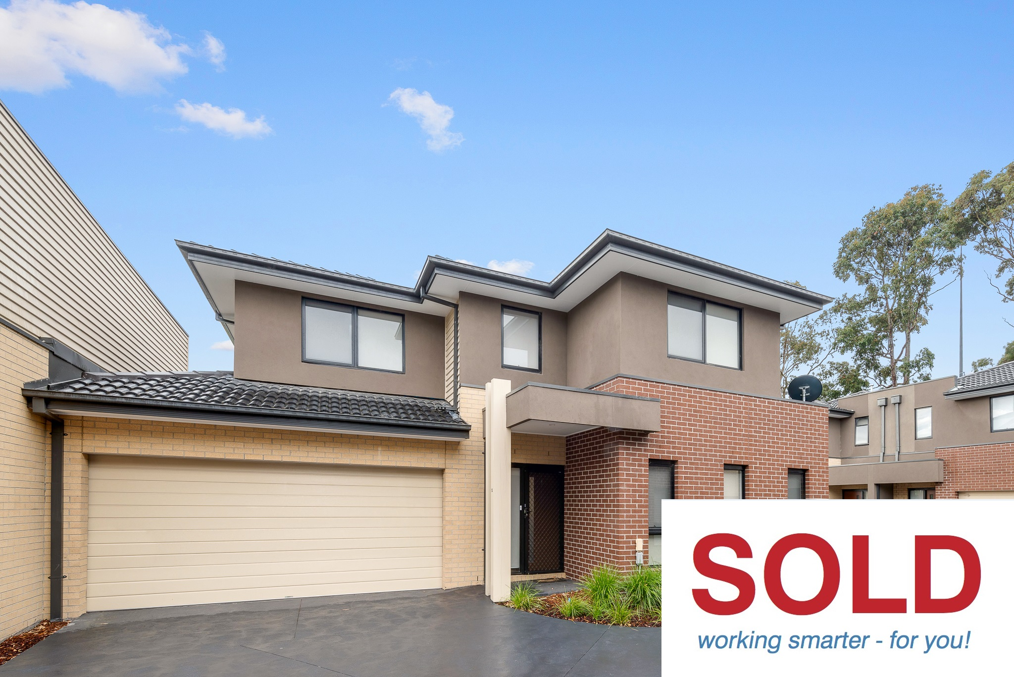 5 61 Centre Dandenong Road DINGLEY VILLAGE