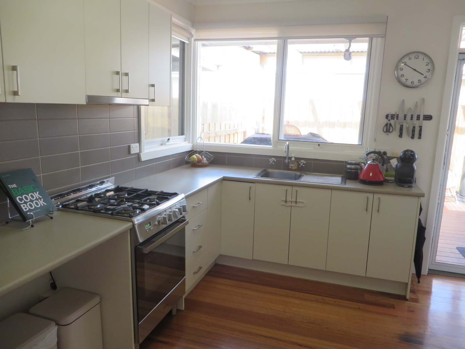 12/4 Gipps Ave MORDIALLOC