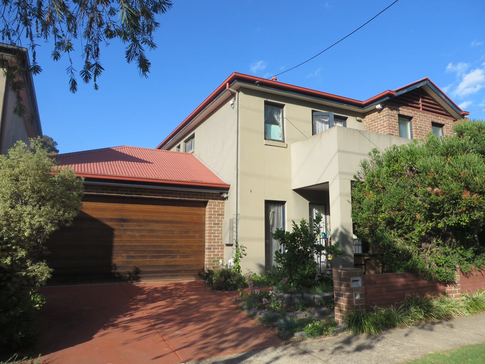 1/2 Keith Street PARKDALE