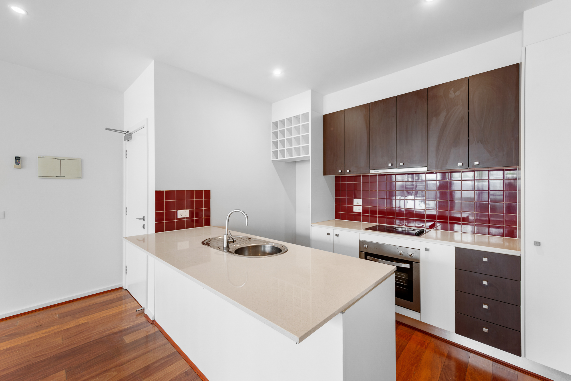16/533 Nepean Highway BONBEACH