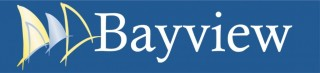 Bayview Real Estate