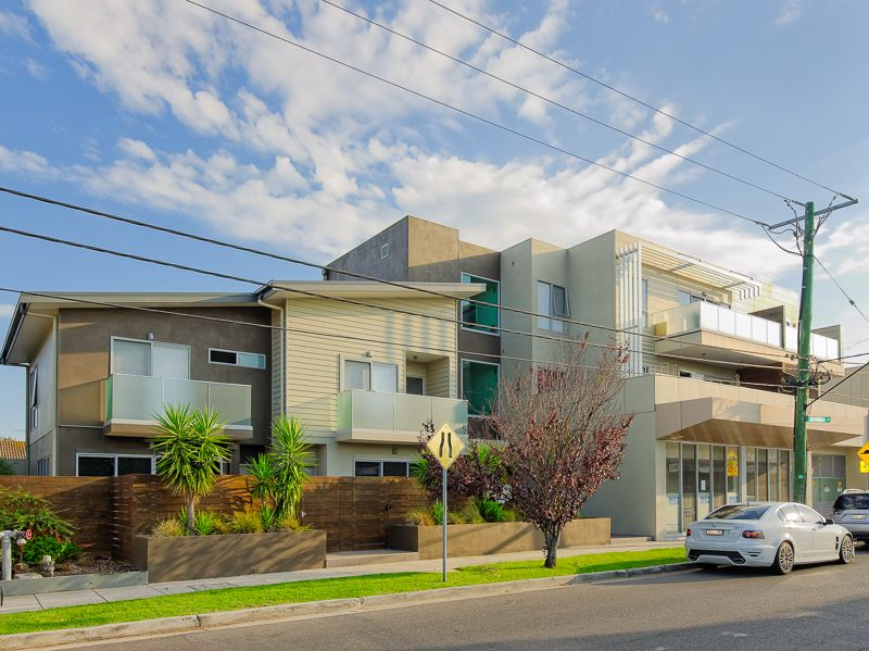 4/114-120 Patterson Road BENTLEIGH
