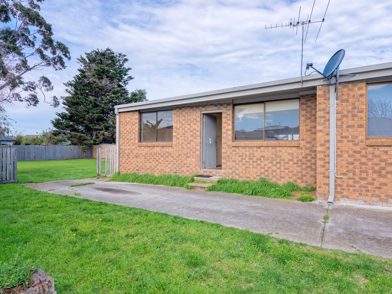 4/77 Church Road CARRUM