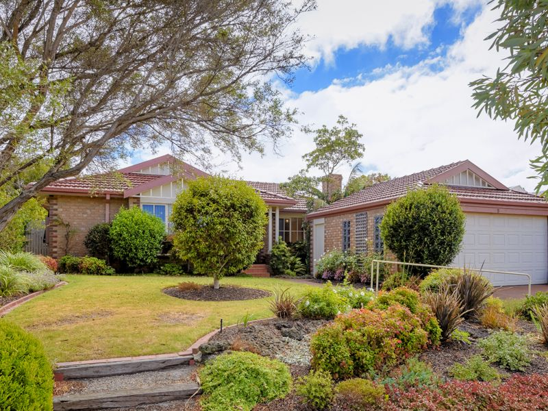 5 Lobelia Court DINGLEY VILLAGE