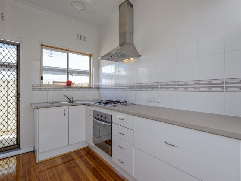 6/214 Beach Road MORDIALLOC