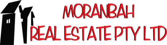 Moranbah Real Estate
