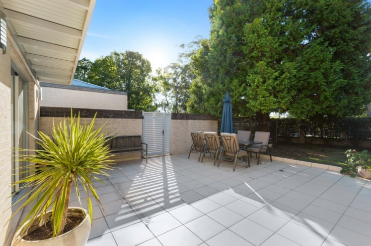 3/183-185 Burns Road