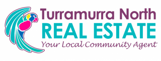 Turramurra North Real Estate