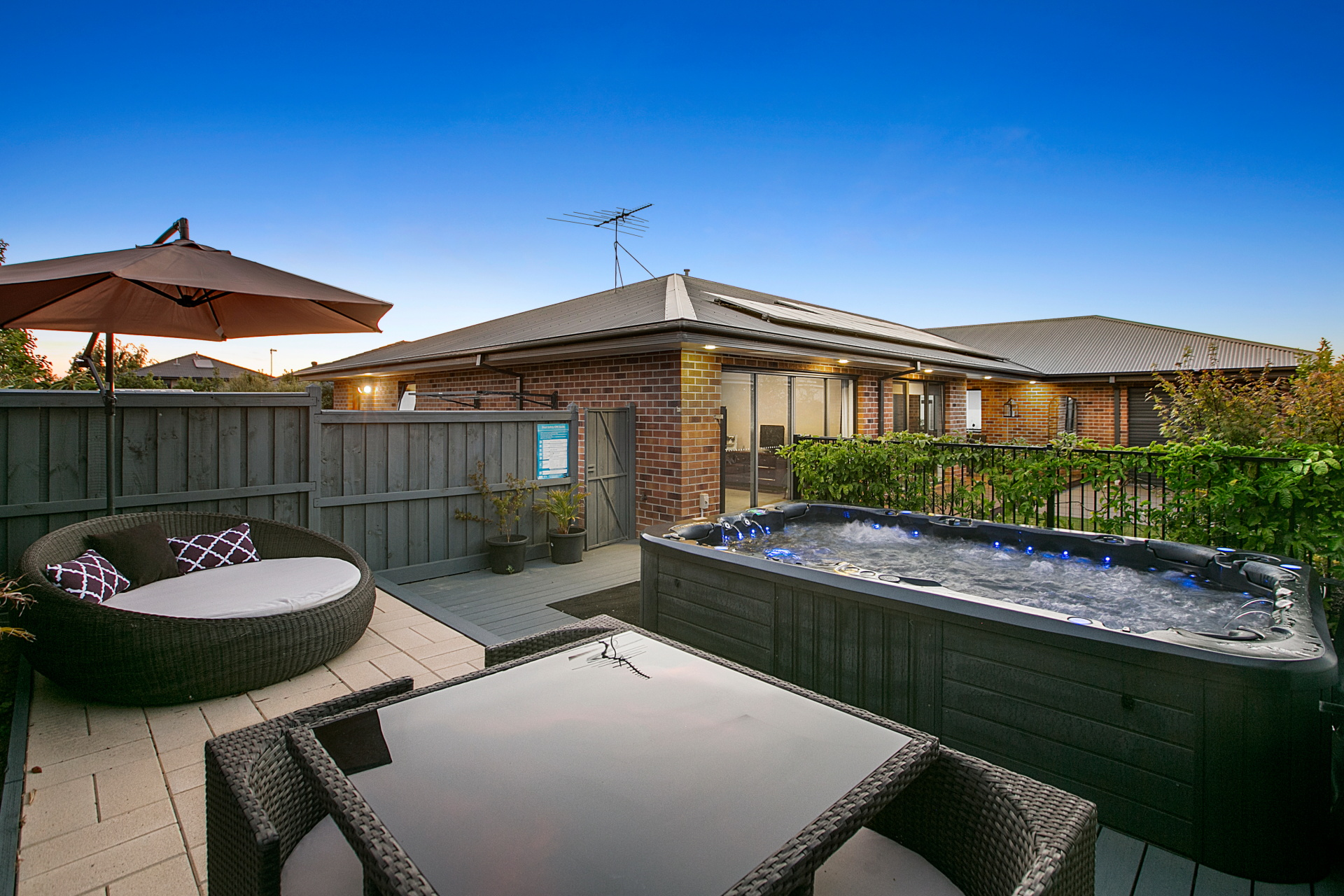 12 Jirakee Close BOTANIC RIDGE