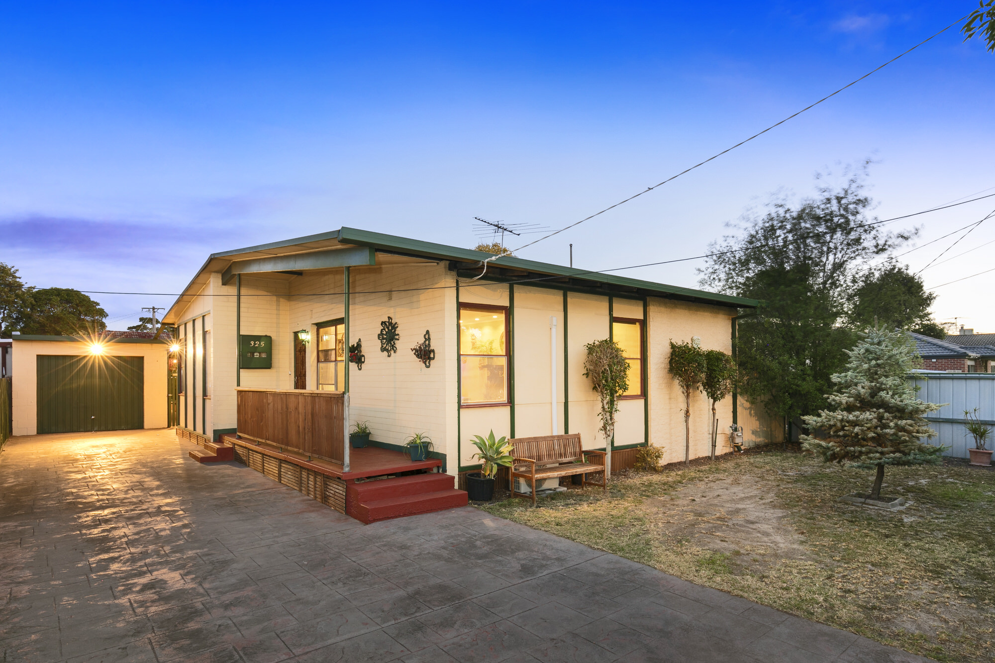 325 Frankston Dandenong Road FRANKSTON NORTH