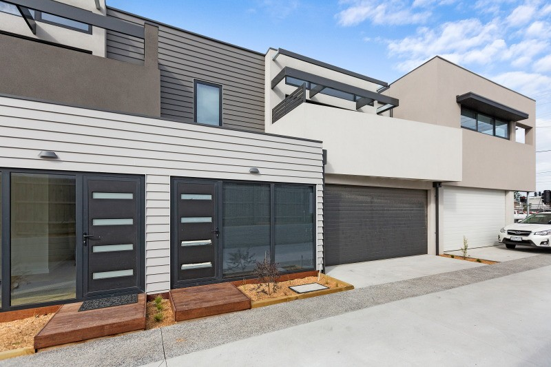 2/473 Station Street BONBEACH