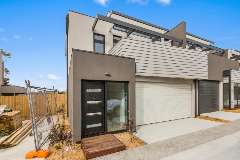 4/473 Station Street BONBEACH
