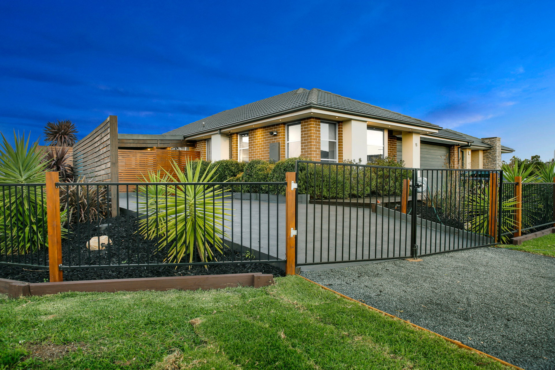 16 Eman Terrace HASTINGS
