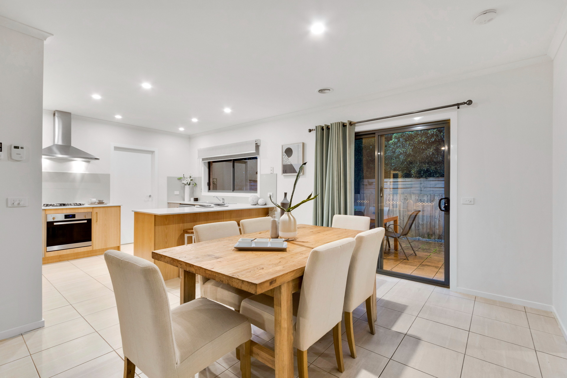 2A Bader Court Frankston South
