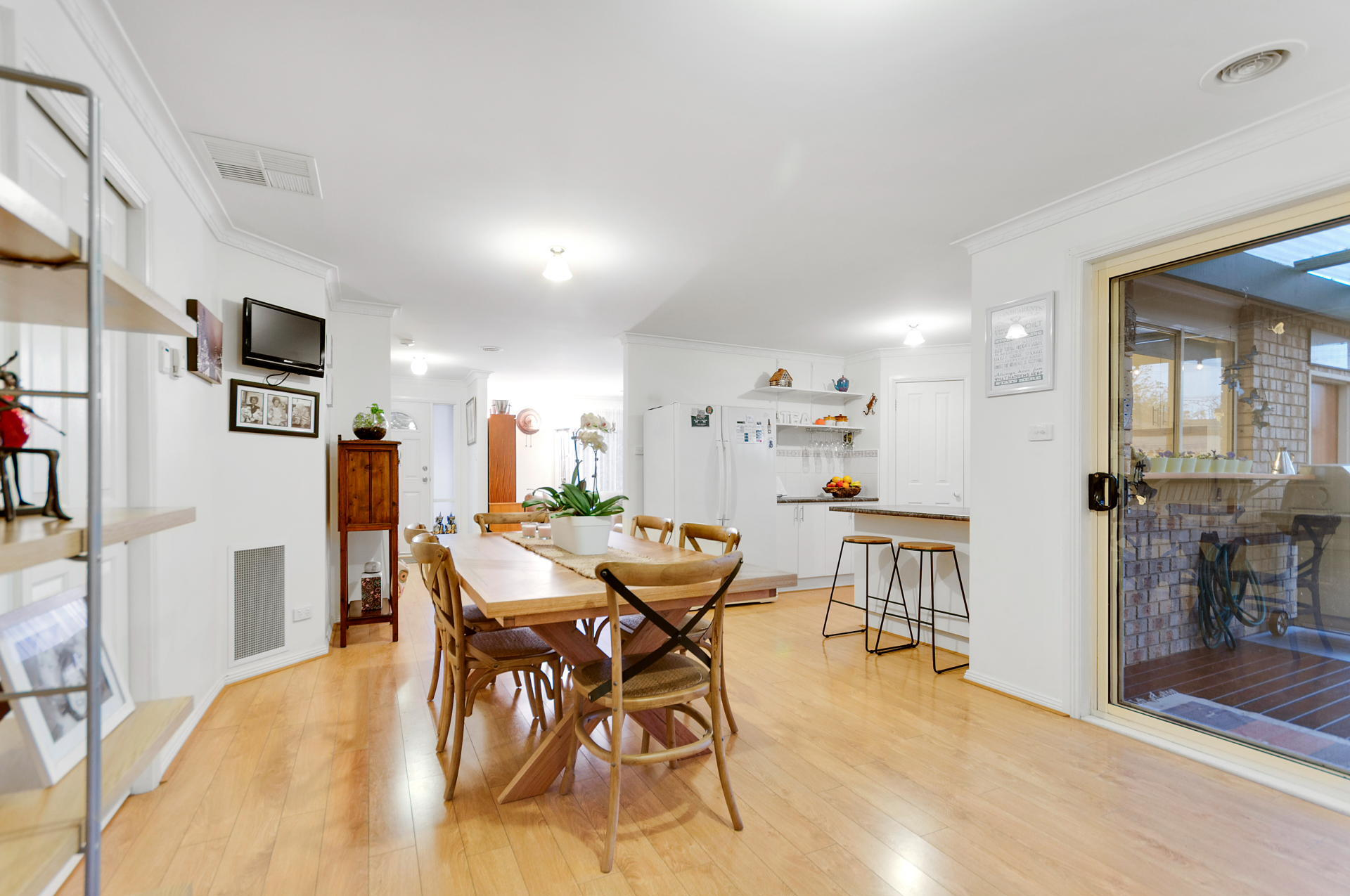 6/30-32 Sherwood Avenue Chelsea