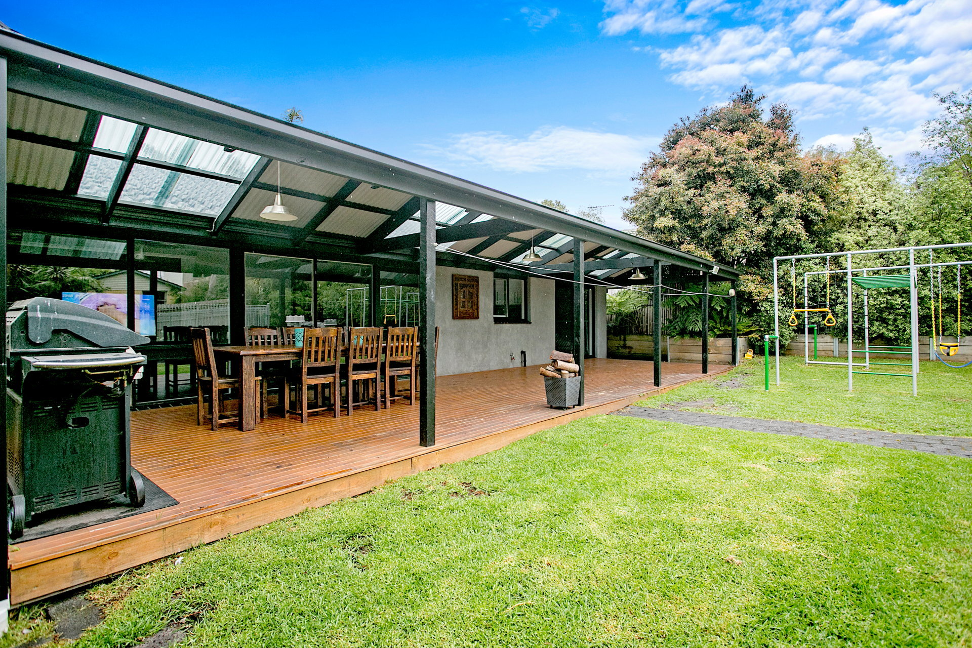 81 Heatherhill Road Frankston